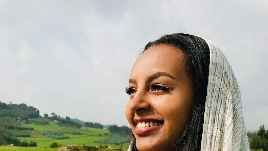 エチオピア国内情勢 ーTPLFと連邦政府の対峙、国際世論について思うことー